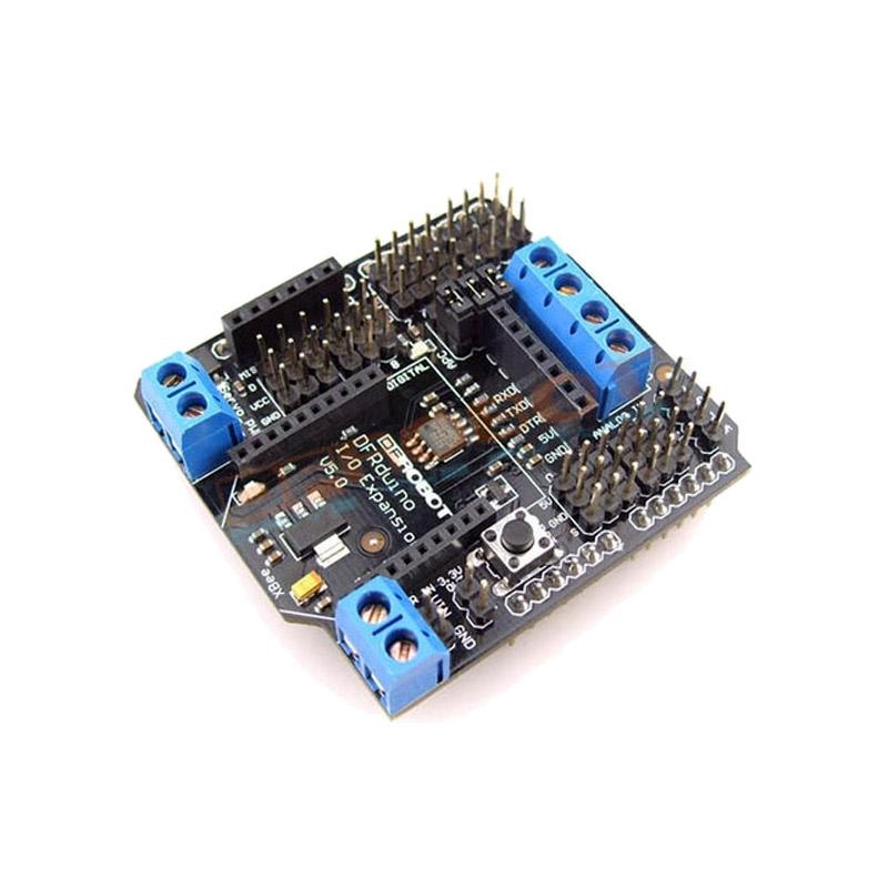 Arduino GSM Shield 2 Integrated Antenna