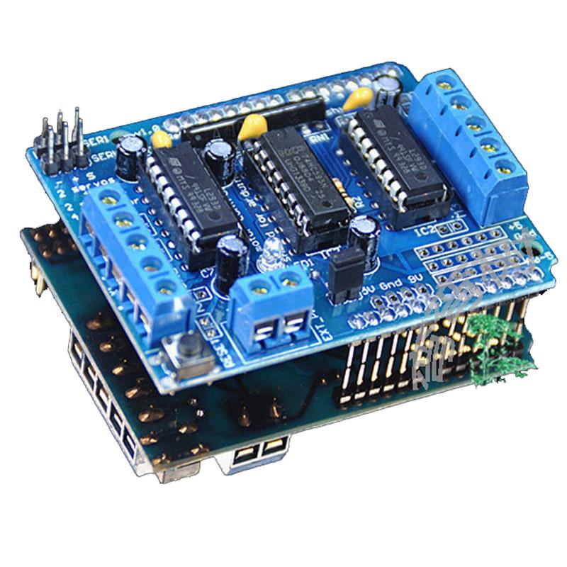 pcDuino - Dev Board - DEV-11712 - SparkFun Electronics